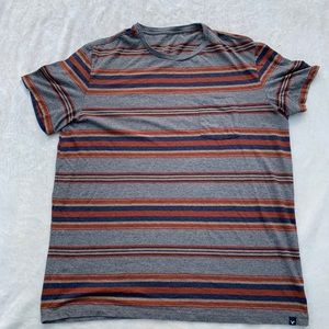 Men's American Eagle T-shirt